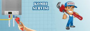 osmaniye-kombi-servisi