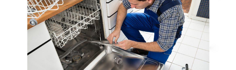 Bulaşık Makinelerinizi en hızlı şekilde, en az maliyetle tamir etmekteyiz.