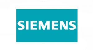 Osmaniye-Siemens -Klima-Bakim-Servisi