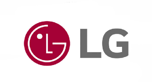Osmaniye-LG-Klima-Bakim-Servisi